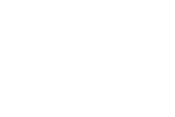 Urban forest icon